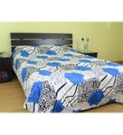 Upto 65% + 25% extra on Blankets,Quilts and Duvets(Rajai)  starting at Rs. 400 only : Pepperfry