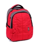 American Tourister Cyber C2L Laptop Backpack  @ 884 only  mrp-rs2100   hurry up  its lowest price  check it