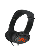 Again Price Changed 71% off JBL T250 SI Over Ear Headphones @ 736 Rs. (lower than last FPD) with comparison