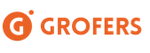 GROFERS 30% OFF CODE SHOP300 Get Rs300 OFF On purchase of minimum Rs1000 or above ( Mumbai Delhi NCR)