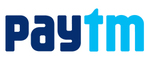 [Expired] Loot Paytm Galaxy600 Coupon Working Again