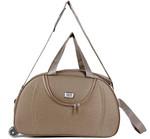 59% Off Swiss Design/ 52% Reebok & Adidas - Duffel bags || Flipkart || Wsretail ||