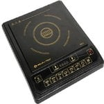Bajaj Majesty ICX 3 1400-Watt Induction Cooker @ Rs.1274 (MRP Rs.3695)