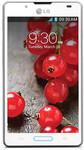 LG Optimus L7 II P713 @ 5,990