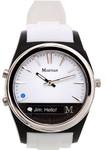Martian Smart Watches lowest @ 80% off flipkart 1999