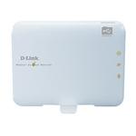 D-Link SharePort Go DIR-506L Router