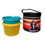 Tupperware Junior Rocker lunch @ 360 (250 lowest than other website- check comparison)
