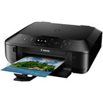 Croma Router deals