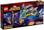 upto 70% OFF on LEGO block toys || Flipkart || Wsretail