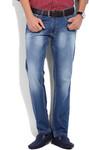 Flipkart Clearance Sale :- Minimum 65% off on Clothing & Minimum 75% off on Sunglasses