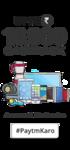 Upto 100% Cashback On Electronics (23rd - 25th June)@Paytm