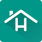 Housejoy Rs 500 free service