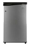 Steal-Videocon 90SH 80 L Single Door Refrigerator@6240