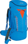 Price Dropped:: Tatonka Escape 75 travel backpack, blue @ 5802 :: flipkart :: wsretail :: Aditional 5% off by VISA payment (instaoff)