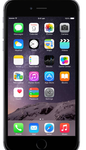 Lowest Ever Apple iPhone 6 Plus 16 GB At Rs 47,785 After CB || Paytm
