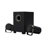 Altec Lansing BXR1221 Multimedia Speaker @ Rs.875