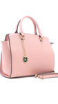 biggest paytm bag sale-- flat 80% cashback