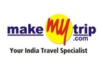 MMT 60% oFF on hotels max 2250