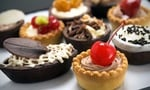 Belgium Truffle Pastry at Dangee Dums Rs 9 (94% Off)@Nearbuy (Ahmedabad)