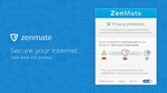 Get 3 Month VPN ZenMate Premium For Free