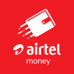 Happy New Year ,Airtel Prepaid ,Postpaid & DTH ,Recharge & Bill Payment Offer