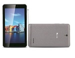 iBall Slide 6351-Q40i Tablet 8 GB @ Rs 2,803