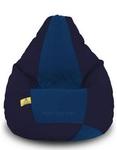 Flat 55% cashback on Bean Bags
