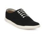 [foot80] ESCAN,ARDEN,KNOTTY DERBY & DELCHI --- MIN.80%CB --- men , women footwear starting Rs 80 only