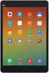 Price Drop :- Flipkart app - Mi Pad @10999/- MRP 12999/-
