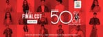 Free shipping and No COD charges on no minimum purchase (For 3 days) at Jabong
