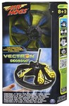 Air Hogs Vectron Wave@399 MRP 1900 (80% off) Free shipping FF customer
