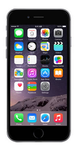 Apple iphone 6 16 gb @ 32968 -- Lowest Ever  --- Epic9k