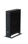Netgear WN2000RPT 300 Mbps Universal WiFi Range Extender (Black)@1265||CISCO LINKSYS E1200 300 Mbps WiFi Router (Black)@1526||Check PC