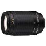 40% on DSLR & camera lenses , 50% on Philips