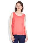 Flat 50-80% off on Women's clothing