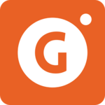 Grofers 75Rs off on 500 + 15% CB through Mobikwik