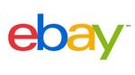 eBay Democrazy Sale ! Rs.125 off on minimum of  Rs. 250