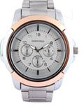 paytm loot flat 80% cashback on watches