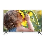 LG 32LF554A 80 cm (32 inches) HD Ready LED TV@15000 MRP 26900 (44% off)