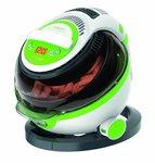 Oster Halo CKSTHF2 NXG 1300-Watt Air Fryer@10999 MRP 15295