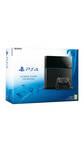 Loot - Sony Playstation PS4 @ 26978 (500 GB ) - @ 29037 (1TB)