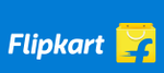 Valentine's Day Flipkart Gift Card Special Offer