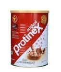 Protinex Original 250 gm Chocolate @ Rs.195 Check PC