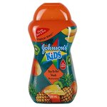Johnsons Baby Johnsons Kids Top To Toe Wash 300Ml @354 mrp 799 check pc