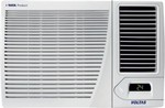 FlipKart Special Offer - Air Conditioners at upto 30% off + Extra 10% Via SBI Cards