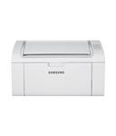 SAMSUNG 2166W Laser Printer @ 4649 MRP 6999