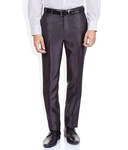 Turtle Men Trousers FLAT 70% @505 including Freecharge Cashback