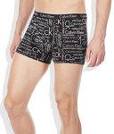 [Price Drop] Calvin Klein Underwear(Apparels Also) Flat 70% SNAPDEAL