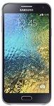 Cheaper than last FPD || Samsung Galaxy E5 16Gb @10499 (MRP.16000) 34% Off