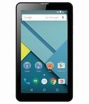 Datamini TA7 Tablet Rs.4500/-